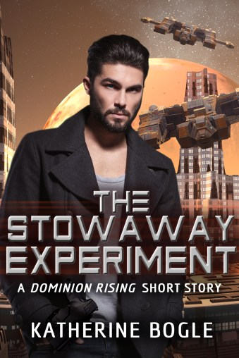 The Stowaway Experiment_cover_2
