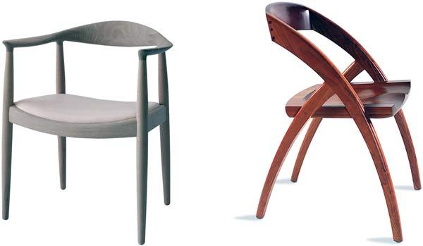 Elbo Chair von Autodesk