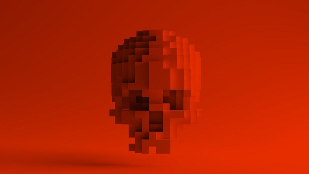 Kritische Zitate über künstliche Intelligenz