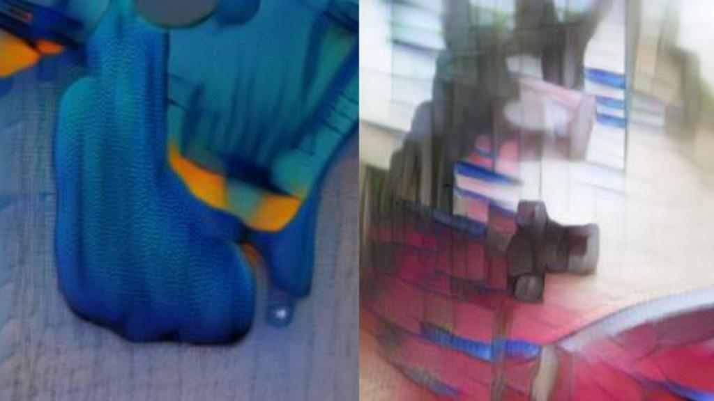 Aus Texten Bilder machen - mit Künstlicher Intelligenz