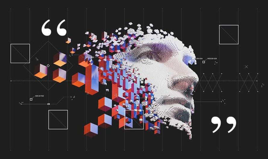 Die besten Zitate über Künstliche Intelligenz
