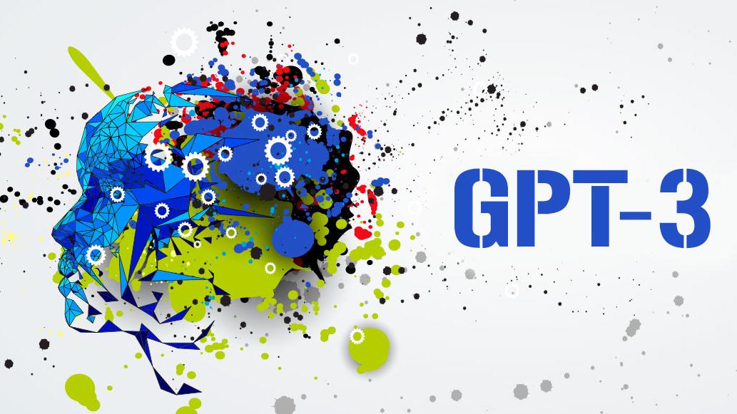 GPT-3 von Open AI - auf dem Weg zur allgemeinen Künstlichen Intelligenz