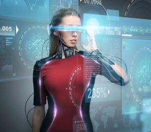 Virtuelle Lehrer - KI getrieben