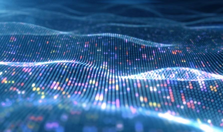 GPT-3 – Ein Tsunami an algorithmischen Inhalten rollt auf uns zu