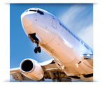 Commercial Aviation Law