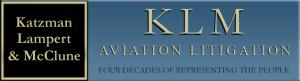 KLM Aviation Attorneys