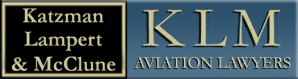 Aviation Lawyers KLM Law