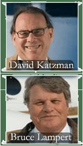 Katzman Lampert & Stoll Plane Crash Attorneys