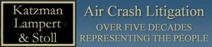Airplane Accident Attorney 2019