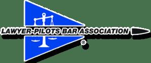Lawyer Pilot Bar Association