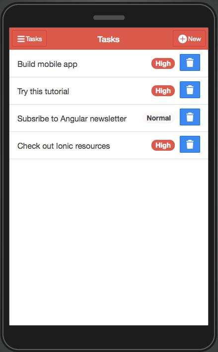 Ionic_final_tasks