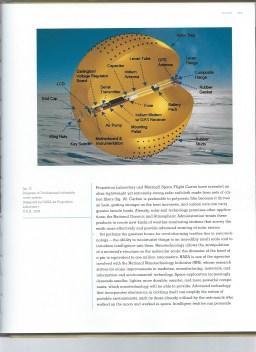 scan-13-copy