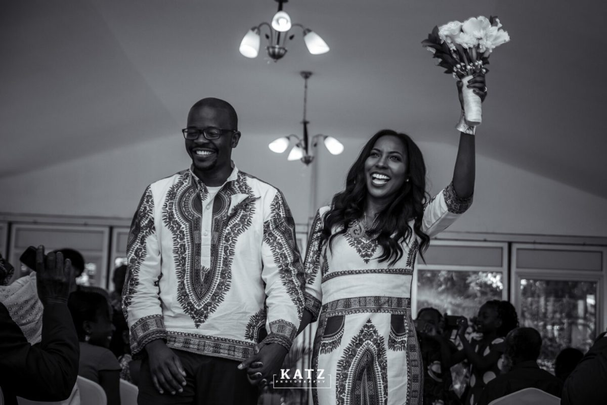 Katz Photography Kenya Wedding Photographer – Dari Wedding Karen Wedding Nairobi Wedding Photographer Creative Documentary Wedding 13