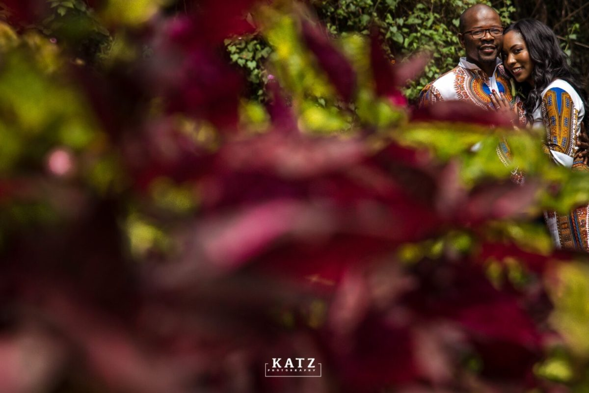 Katz Photography Kenya Wedding Photographer – Dari Wedding Karen Wedding Nairobi Wedding Photographer Creative Documentary Wedding 18