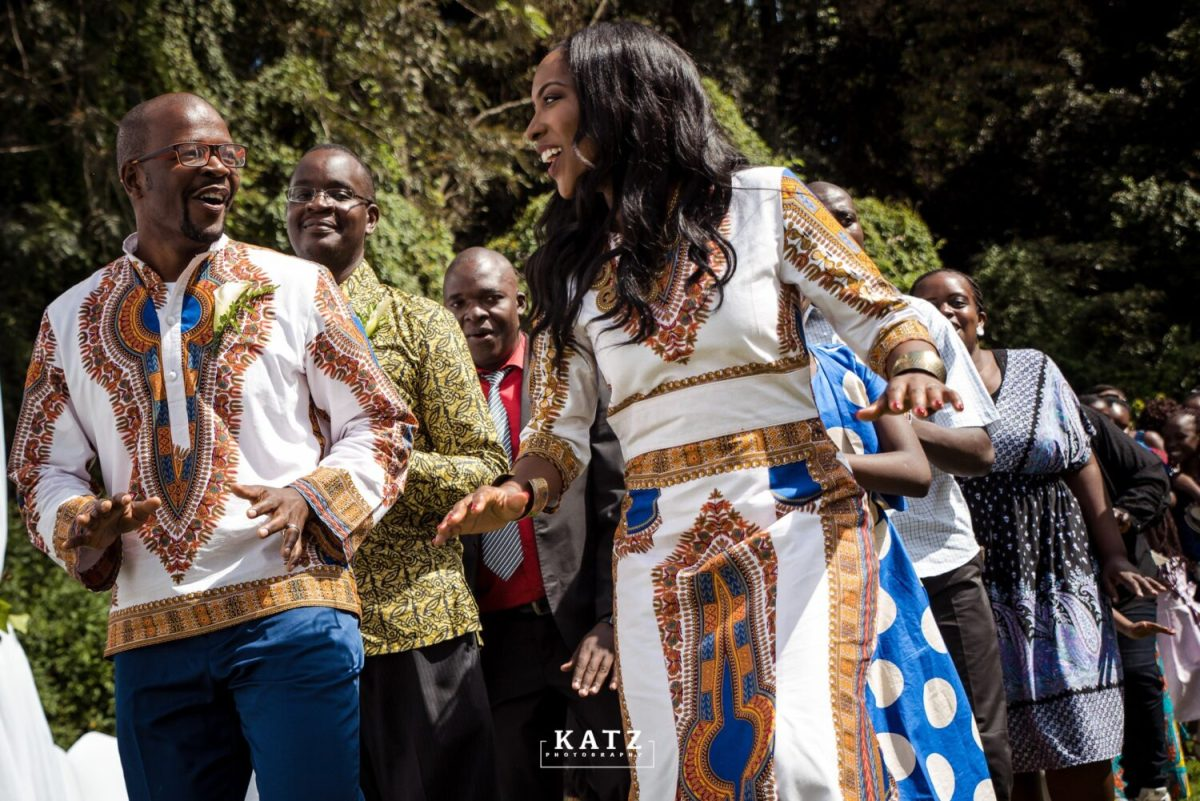 Katz Photography Kenya Wedding Photographer – Dari Wedding Karen Wedding Nairobi Wedding Photographer Creative Documentary Wedding 20
