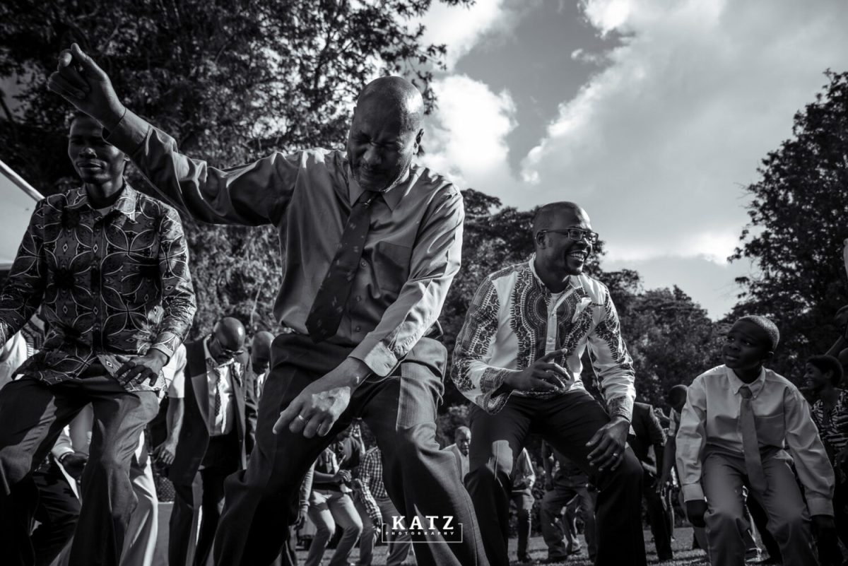 Katz Photography Kenya Wedding Photographer – Dari Wedding Karen Wedding Nairobi Wedding Photographer Creative Documentary Wedding 31