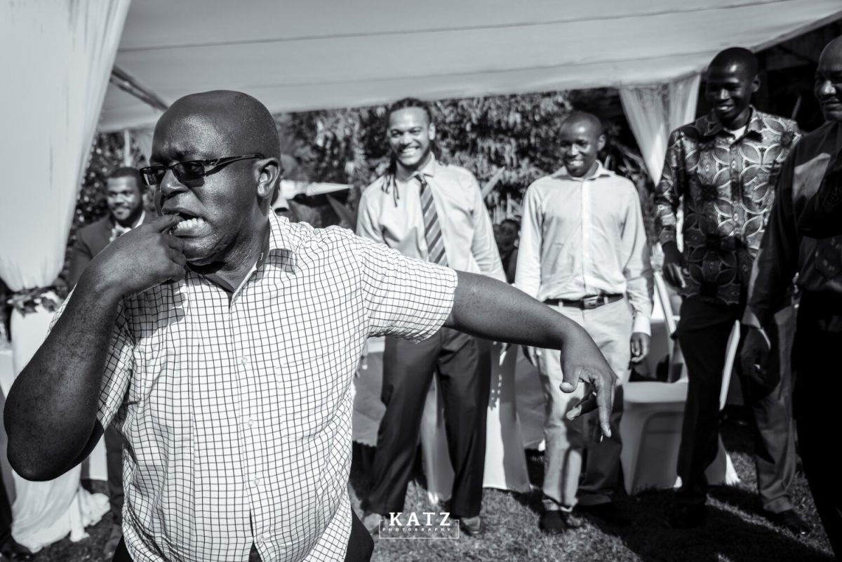 Katz Photography Kenya Wedding Photographer – Dari Wedding Karen Wedding Nairobi Wedding Photographer Creative Documentary Wedding 33