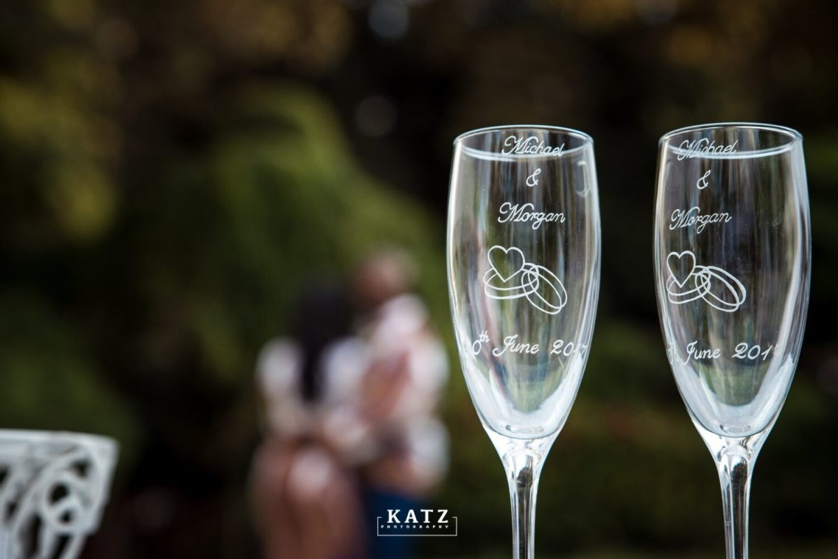 Katz Photography Kenya Wedding Photographer – Dari Wedding Karen Wedding Nairobi Wedding Photographer Creative Documentary Wedding 37
