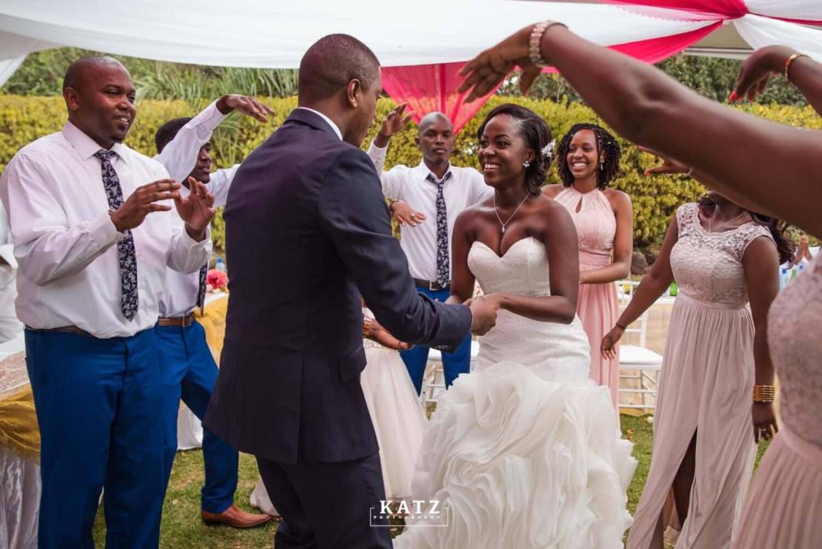 Katz Photography Kenya Wedding Photographer Brook Haven Wedding Nairobi Wedding Photographer Creative Documentary Wedding 24