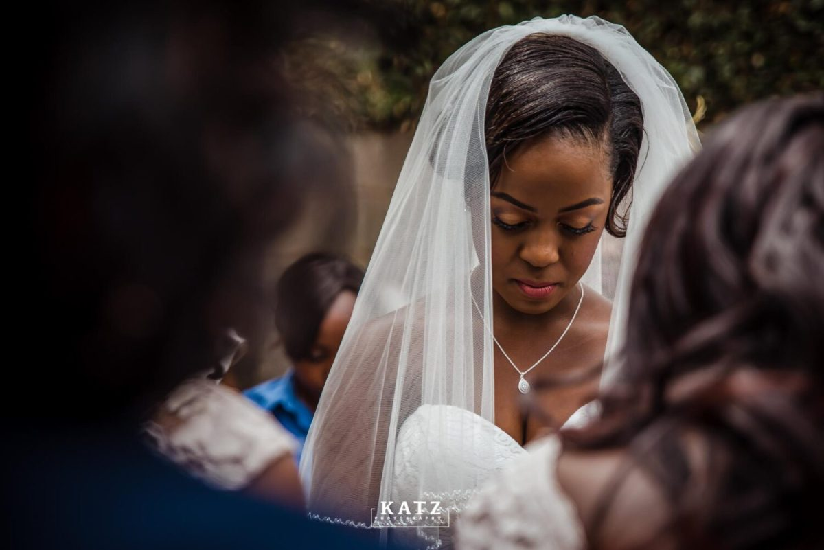 Katz Photography Kenya Wedding Photographer Brook Haven Wedding Nairobi Wedding Photographer Creative Documentary Wedding 6