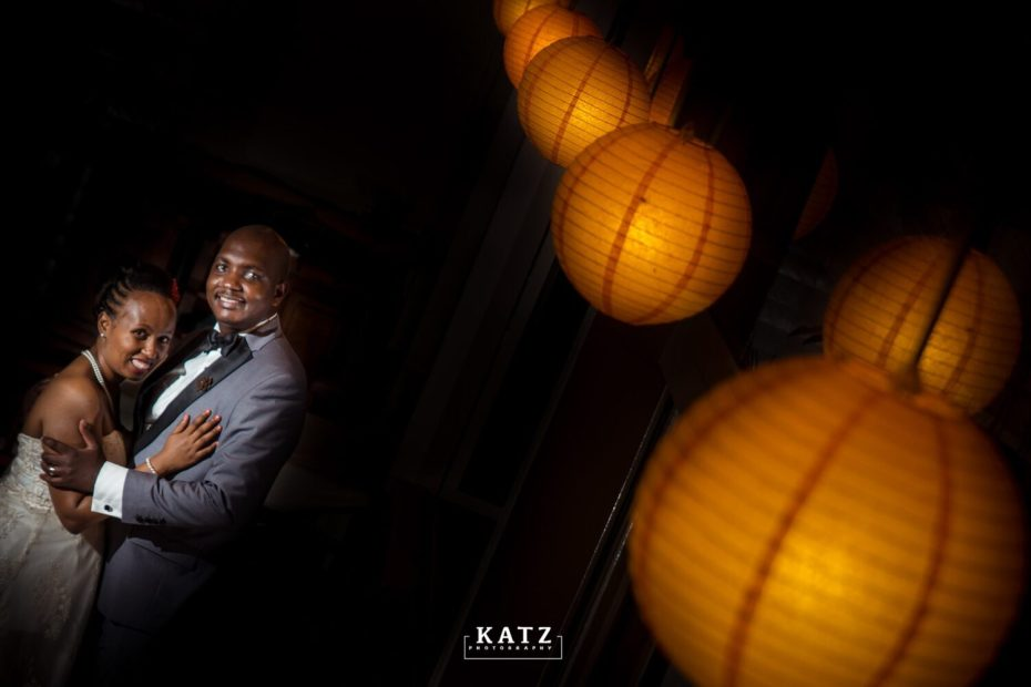 Katz Photography Kenya Wedding Photographer Lord Errol Wedding Nairobi Wedding Photographer Creative Documentary Wedding 1