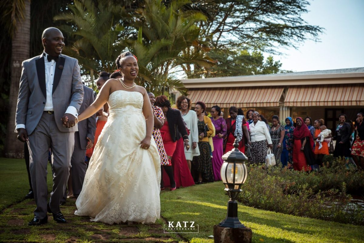 Katz Photography Kenya Wedding Photographer Lord Errol Wedding Nairobi Wedding Photographer Creative Documentary Wedding 14