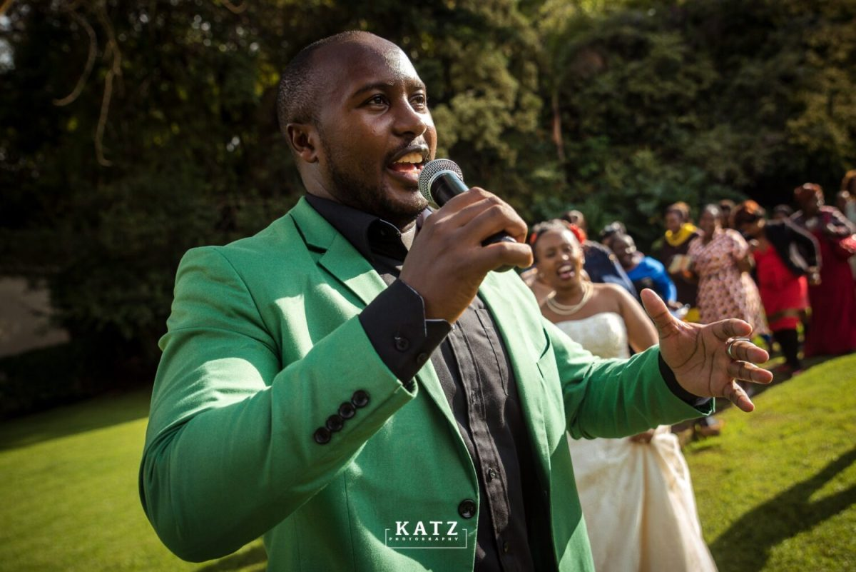 Katz Photography Kenya Wedding Photographer Lord Errol Wedding Nairobi Wedding Photographer Creative Documentary Wedding 19