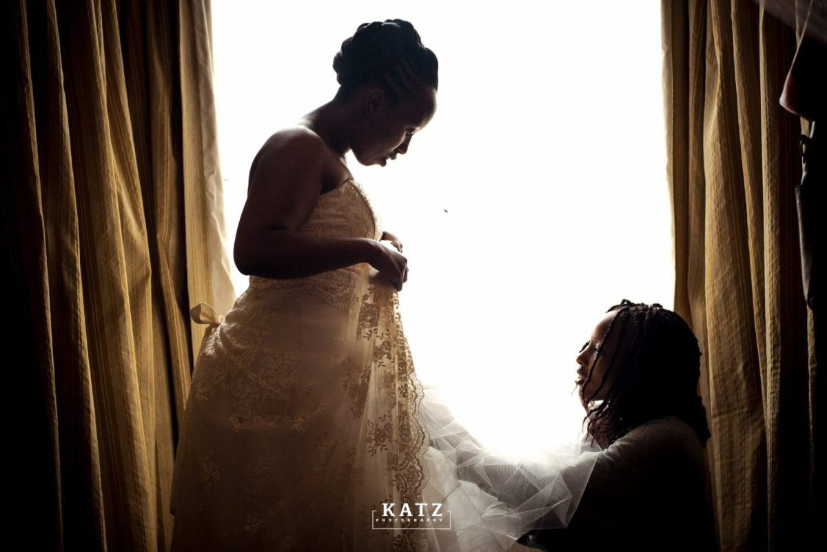 Katz Photography Kenya Wedding Photographer Lord Errol Wedding Nairobi Wedding Photographer Creative Documentary Wedding 2 1