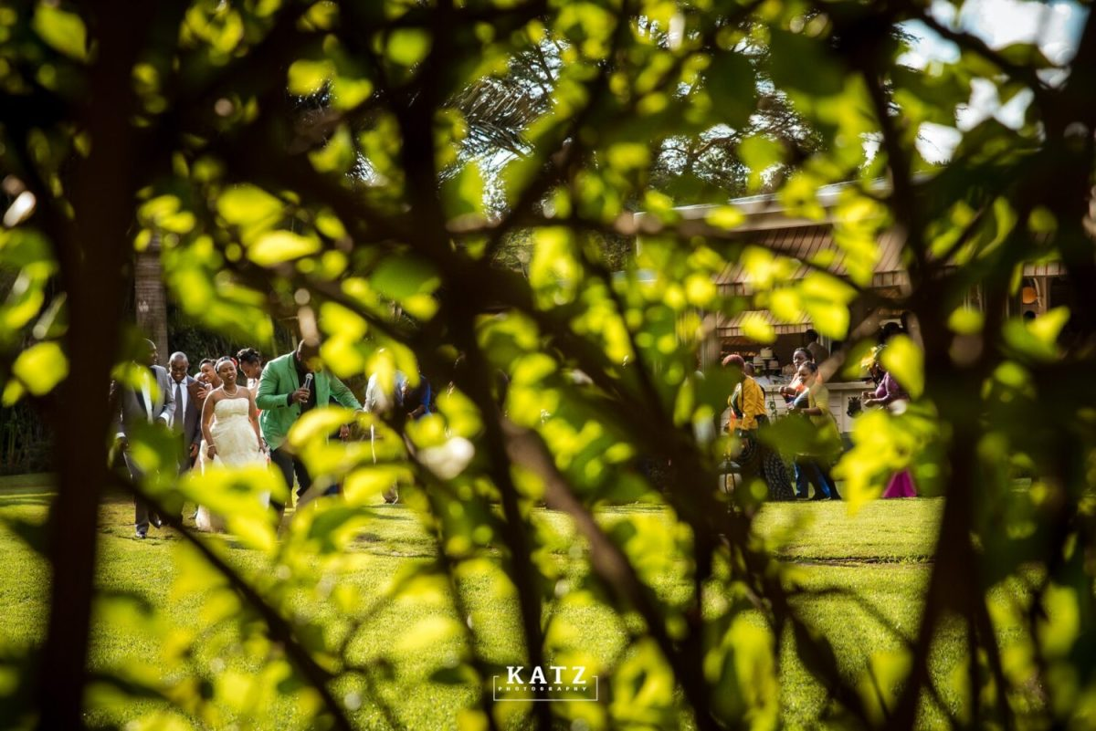 Katz Photography Kenya Wedding Photographer Lord Errol Wedding Nairobi Wedding Photographer Creative Documentary Wedding 23