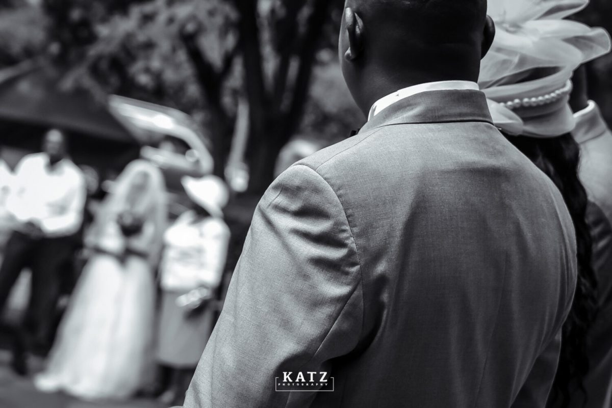 Katz Photography Kenya Wedding Photographer Lord Errol Wedding Nairobi Wedding Photographer Creative Documentary Wedding 9