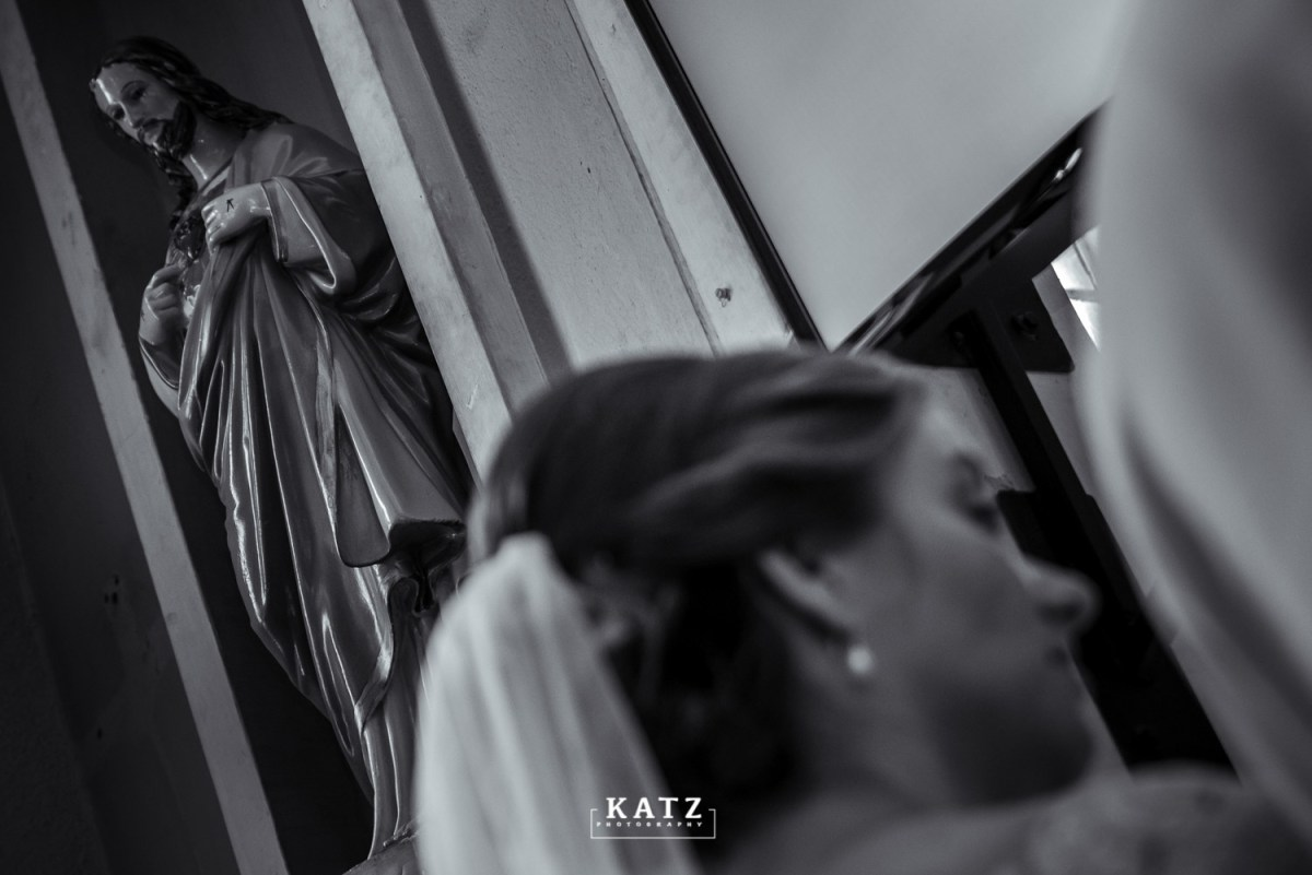 Hemingways Wedding Catholic Wedding Katz Photoraphy 13