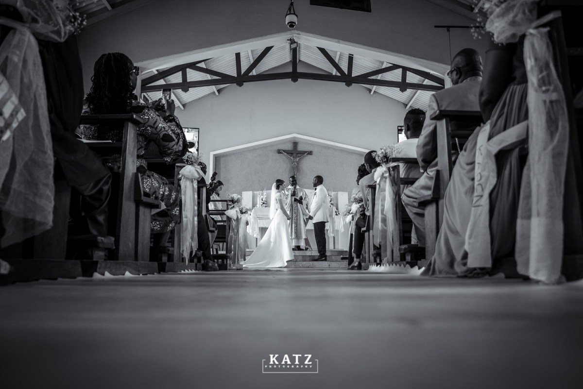 Hemingways Wedding Catholic Wedding Katz Photoraphy 17