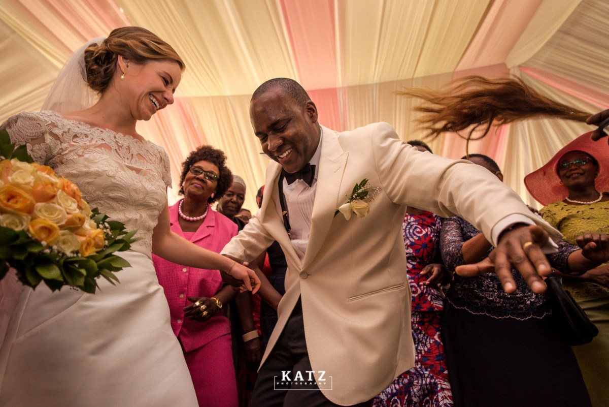 Hemingways Wedding Catholic Wedding Katz Photoraphy 25