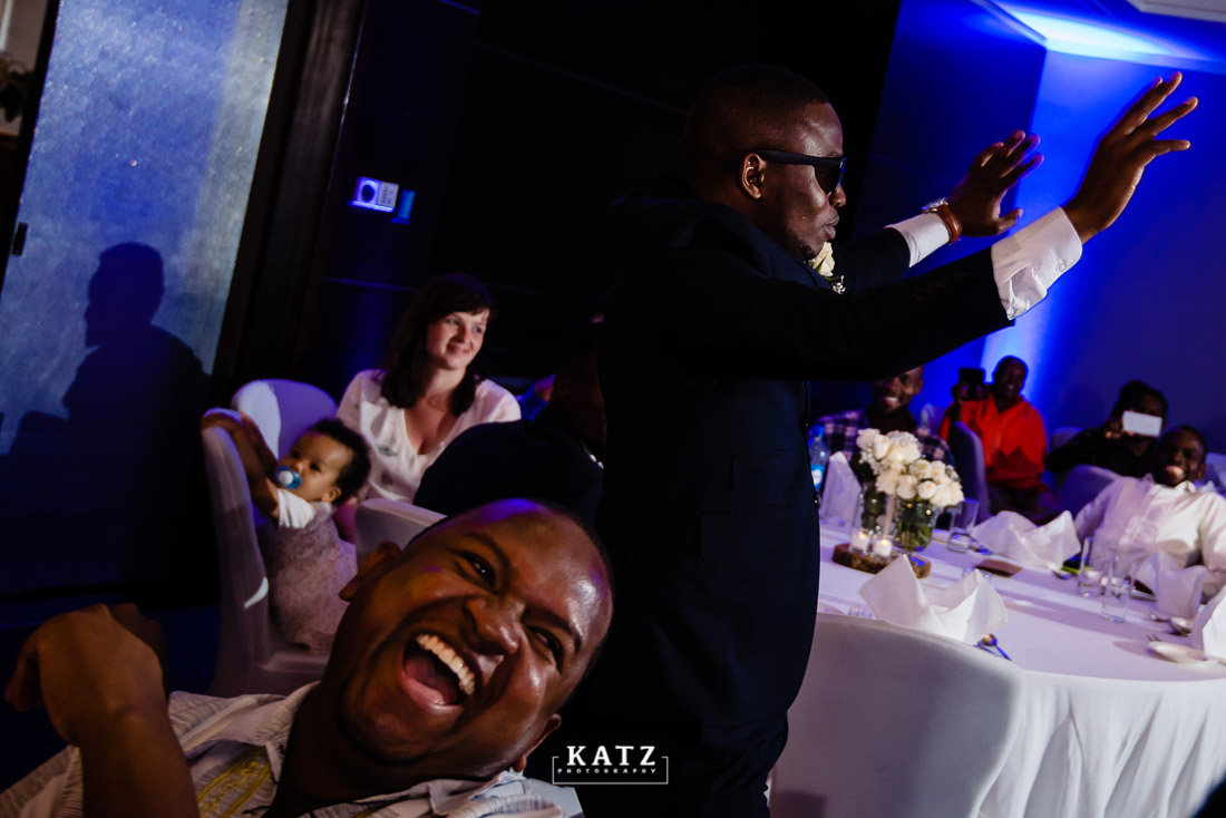 Kenyan Wedding Photographer Destination Wedding Photographer Masai Mara Wedding 18