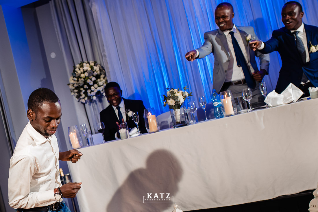 Kenyan Wedding Photographer Destination Wedding Photographer Masai Mara Wedding 32