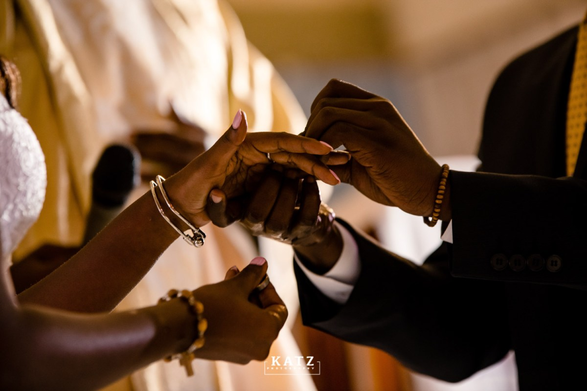 Burundi Wedding Photographer 16