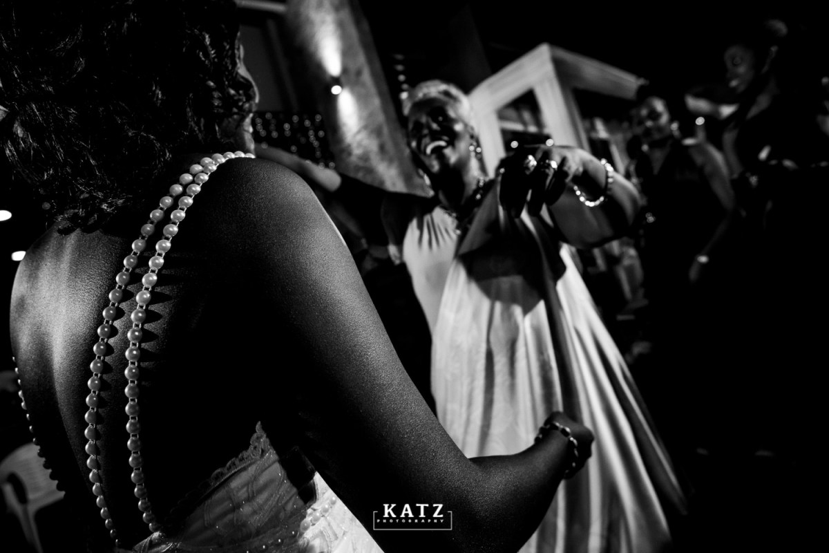 Burundi Wedding Photographer 26
