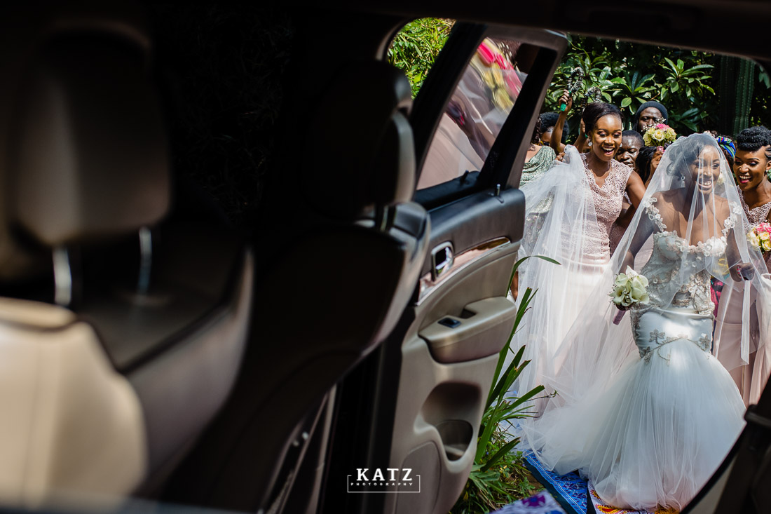 15 destination wedding kenya