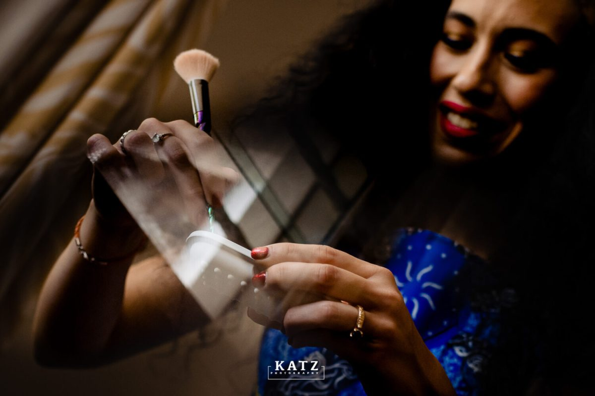 2 Bride Getting Ready Malindi Wedding Photographer Katz Photography Best Kenyan Wedding Photographer