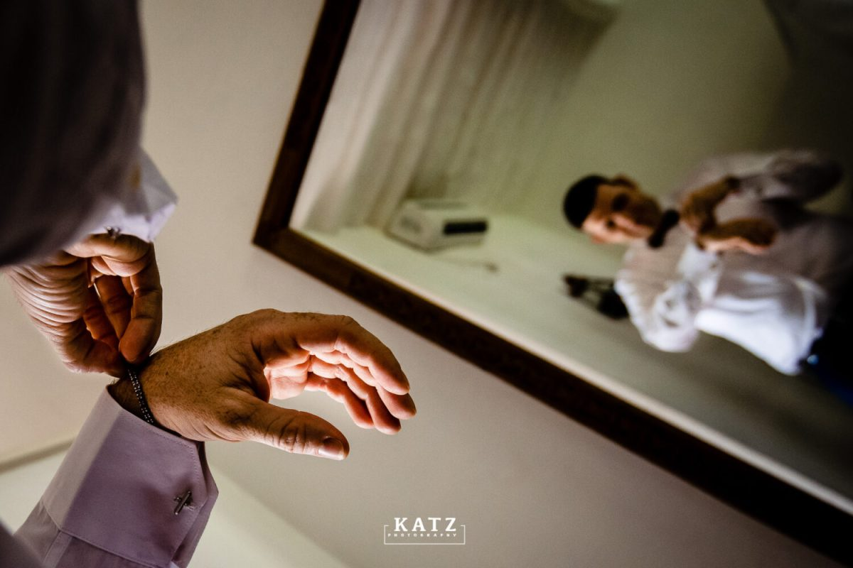 8 Groom Getting ready Kenya wedding photographer katz photography