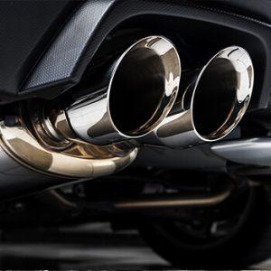 lihue exhaust system kauai auto