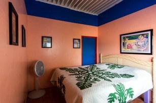 Aloha Private Room