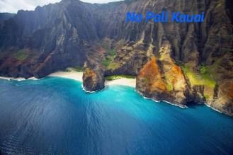 KBHH Gallery 2 #2 Kalalau Beach