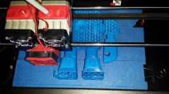 Makerbot 2