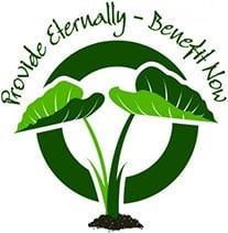 Kauai United Way Planned Giving Logo