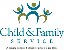 Child & Family Service