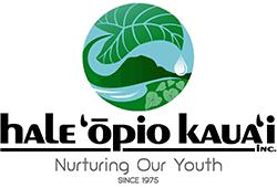 Hale 'Opio Kauai, Inc.