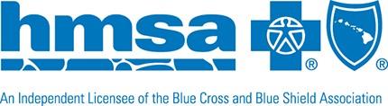 Image result for hmsa logo