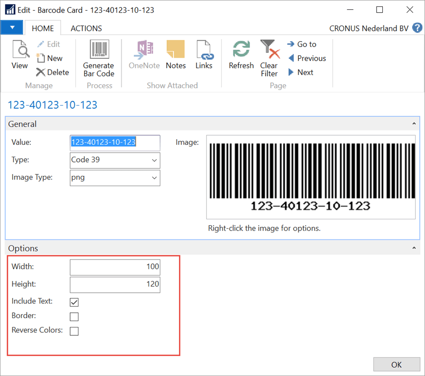 Dynamically hide and show controls on Card Page   Kauffmann