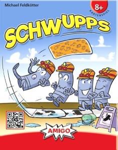 schwupps